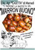 marron buono brochure